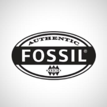 Afbeelding voor fabrikant Fossil
