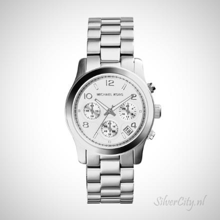Afbeeldingen van Michael Kors horloge MK5076