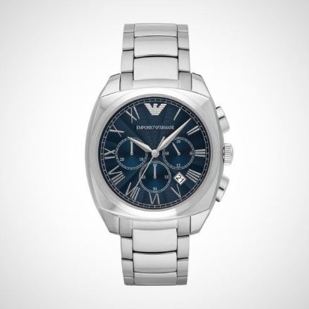 Afbeeldingen van Emporio Armani horloge AR1938 Gamma