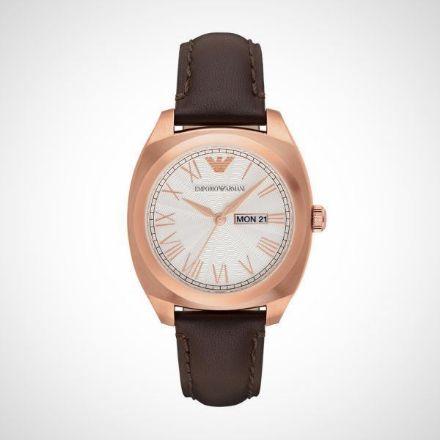 Afbeeldingen van Emporio Armani horloge AR1939 Gamma