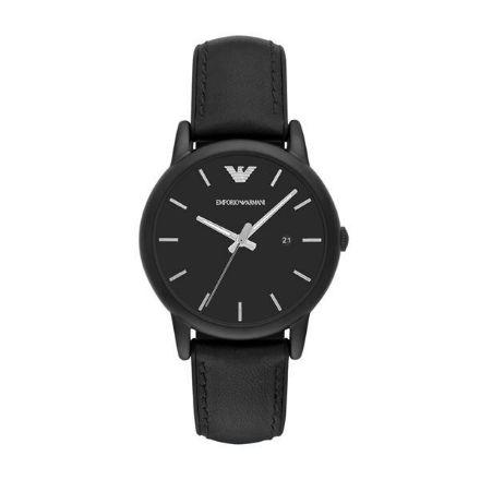 Afbeeldingen van Emporio Armani horloge AR1973 Luigi