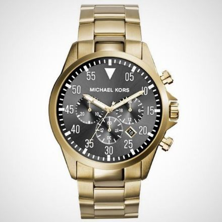 Afbeeldingen van Michael Kors horloge MK8361