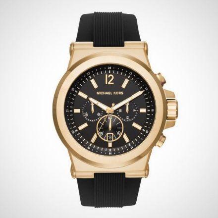 Afbeeldingen van Michael Kors horloge MK8445