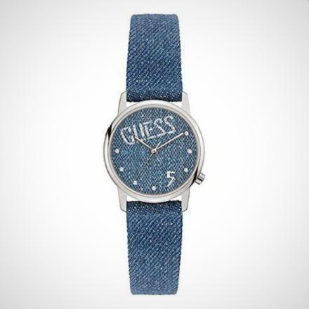 guess, guess horloge, guess dameshorloge