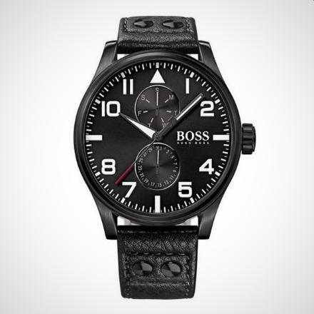 Hugo Boss horloge - 1513083